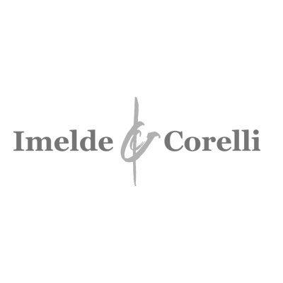 Imelde Colelli